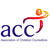 association-of-christian-counsellors