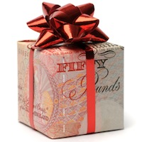 Bursary Funding