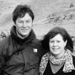 Phil and Marie-Anne Joiner, Breathe Ministries
