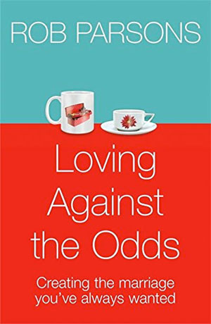 loving against the odds